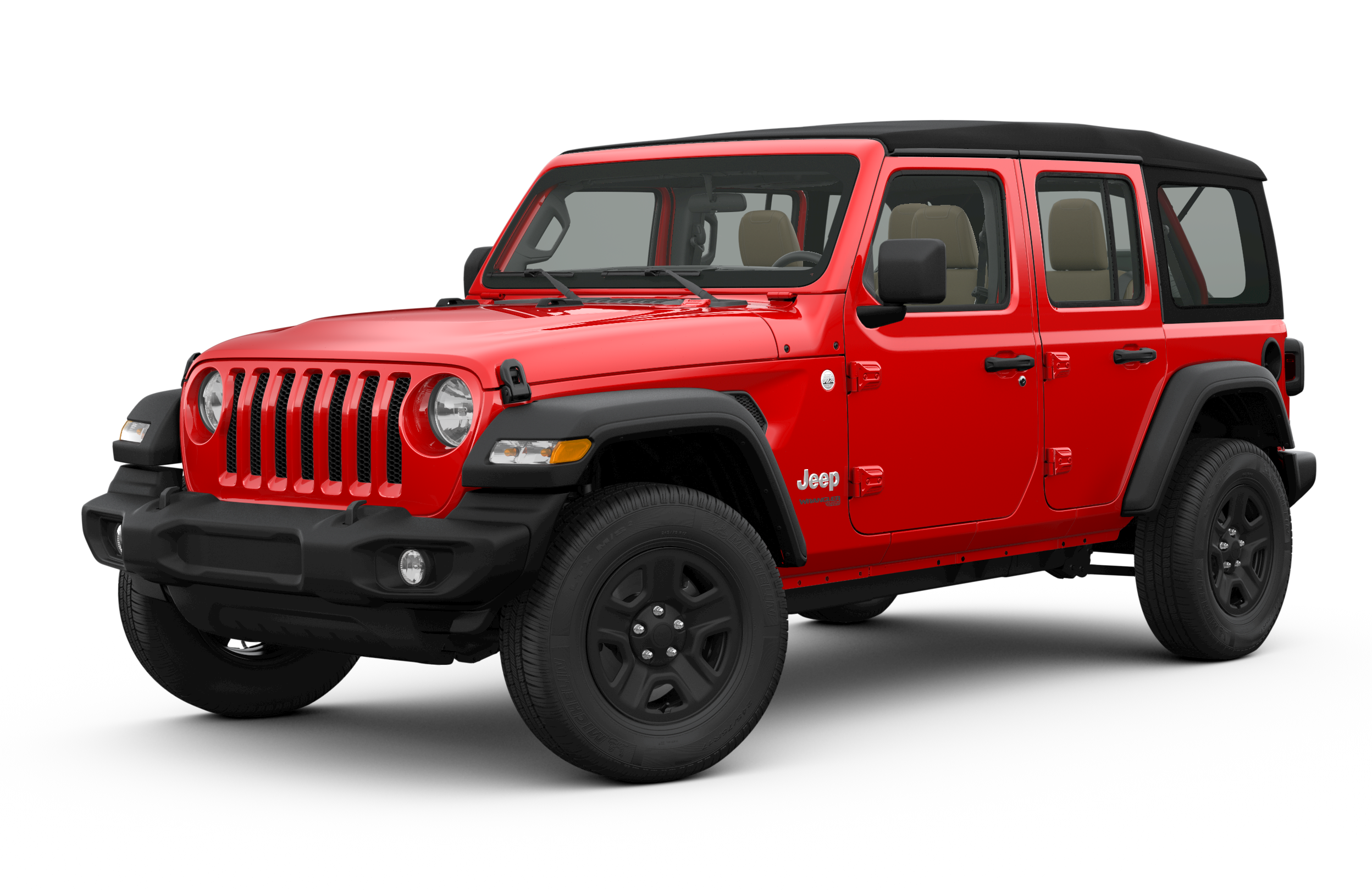 2007 Jeep Wrangler Suspension Diagrams Wiring Front Diagram Parts Accessories By The House Of 2000 Jk
