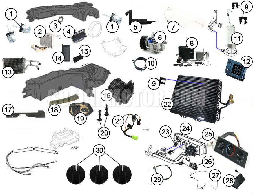 1999 Jeep Tj Engine Diagram Epiphone Guitar Wiring Diagrams Bege Wiring Diagram