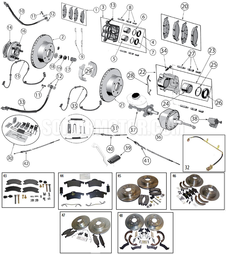 ke Diagram for Jeep Grand Cherokee WJ (1999-2004) on jeep cj7 engine diagram, 89 jeep cherokee engine diagram, jeep grand cherokee front suspension diagram, 2001 jeep cherokee rear brake diagram, jeep liberty 3.7, jeep wrangler 2.5 engine diagram, jeep cherokee 4.0 engine diagram, 1997 jeep grand cherokee vacuum line diagram, jeep grand wagoneer engine diagram, jeep tj engine diagram, jeep cherokee sport engine diagram, 1998 jeep cherokee transfer case diagram, 1989 jeep cherokee engine diagram, 1999 jeep cherokee exhaust system diagram, jeep 4.7 engine diagram, jeep grand cherokee automatic transmission sensor, jeep compass engine diagram, jeep comanche engine diagram, jeep grand cherokee 2001 4.7 v8 engine, cj jeep engine diagram,