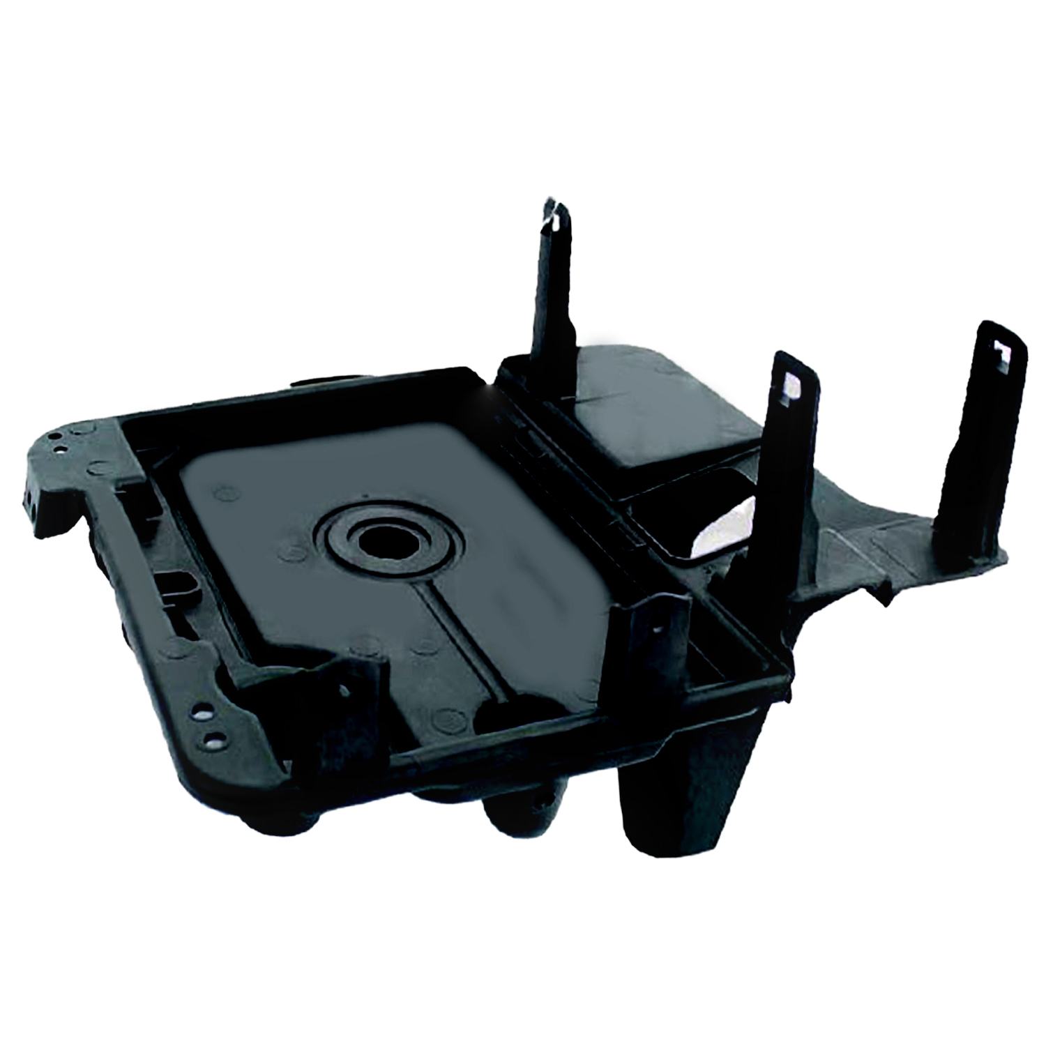 Universal Cam Gear Holder together with Jeepcherokee Liberty also Jeepcherokee Liberty besides Jeep Cherokee Liberty furthermore Fuel Future Z B Toyota Rav L Binternal  bustion Engine View. on 2005 jeep liberty crd