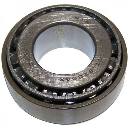 Bearing, Input Shaft